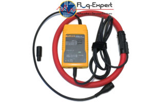 В аренду клещи измерительные переменного тока Fluke i2000s