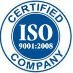 ISO 9001 Аренда Fluke DTX-1800. Аренда измерительных приборов Fluke DSX-5000
