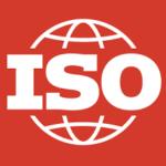 ISO качество, ответственное отношение ООО ФЛ-ЭКСПЕРТ